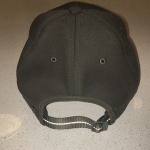 lululemon athletica Accessories - Lululemon olive green hat